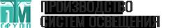ООО Производственно-коммерческая фирма ПромТехМет