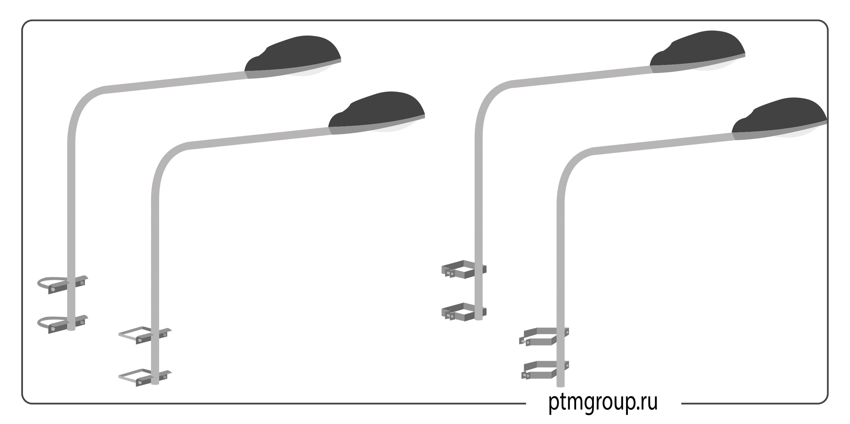 1к1п-1